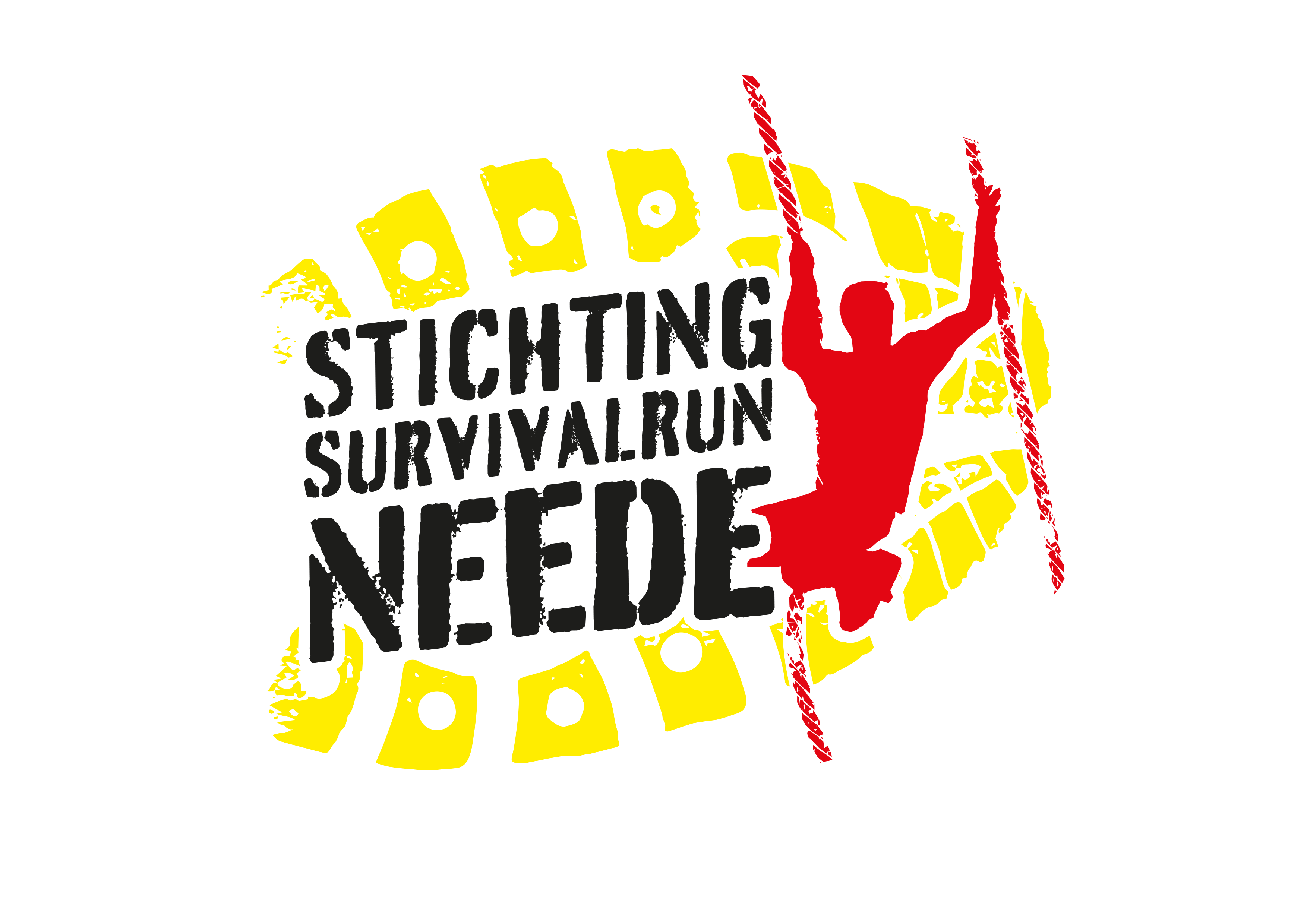 Stichting Survivalrun Neede